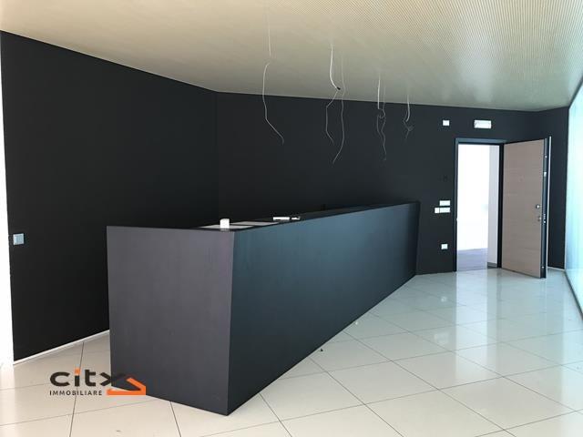 04 - ufficio Bassano del Grappa (VI)