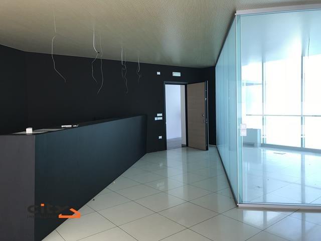 01 - ufficio Bassano del Grappa (VI)