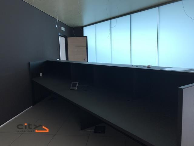 10 - ufficio Bassano del Grappa (VI)