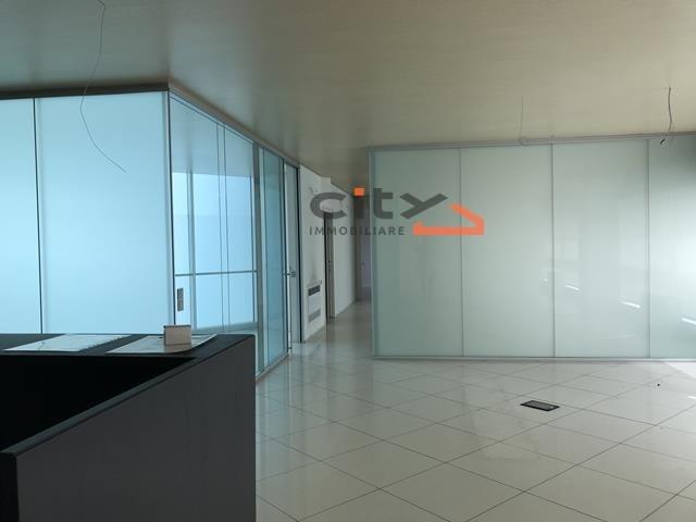 02 - ufficio Bassano del Grappa (VI)