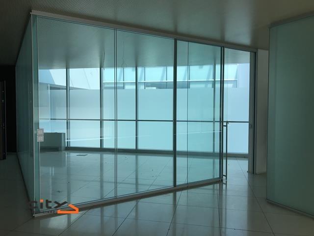 05 - ufficio Bassano del Grappa (VI)