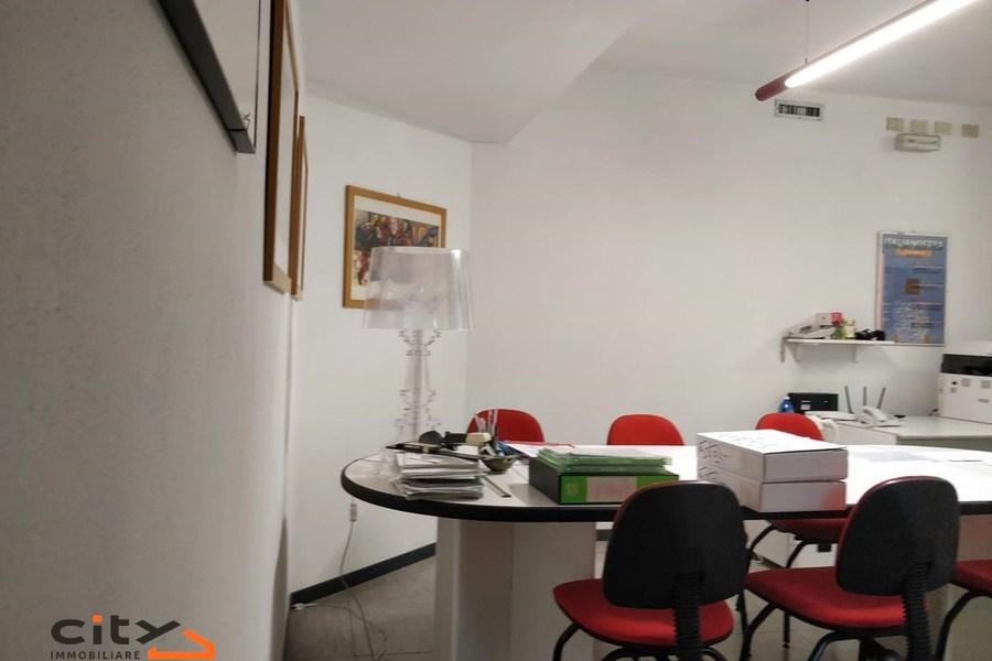 img_20191007_174421 - ufficio Bassano del Grappa (VI) BASSANO CENTRO