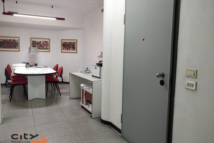 05 - ufficio Bassano del Grappa (VI) BASSANO CENTRO
