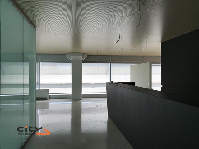 03 - ufficio Bassano del Grappa (VI)
