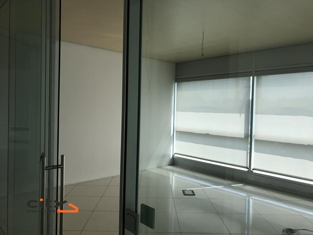 07 - ufficio Bassano del Grappa (VI)
