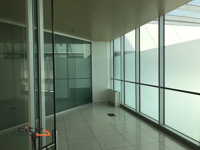 06 - ufficio Bassano del Grappa (VI)