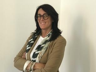 Elena Ravagnolo