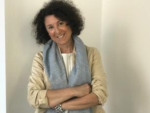 Erica Bianchi