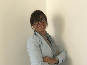 Nadia Zilio