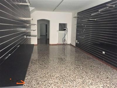 Locale commerciale Negozio Bassano del Grappa (VI) BASSANO CENTRO