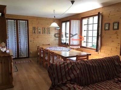 Unifamiliare Casa singola San Nazario (VI)