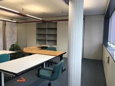 ufficio Bassano del Grappa (VI) BASSANO CENTRO